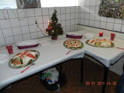normal_nieuwjaars_receptie_2011_043