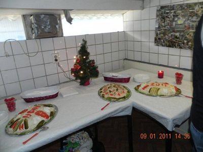 normal_nieuwjaars_receptie_2011_044