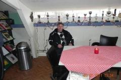 normal_nieuwjaars_receptie_2011_027