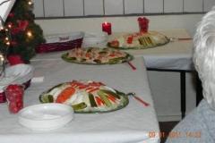 normal_nieuwjaars_receptie_2011_042