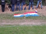 WK Agility 2016 - Meppen