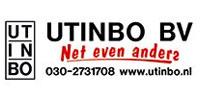 Utinbo